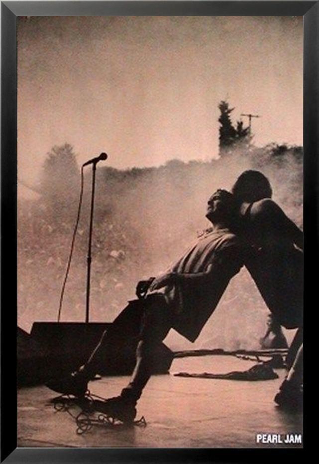Tus fotos favoritas de los dioses del rock, o algo - Página 8 418711